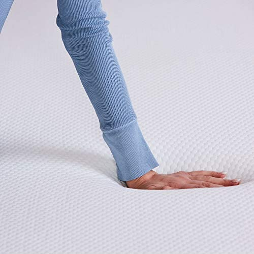 home, kitchen, furniture, bedroom furniture, mattresses, box springs,  mattresses 8 picture Lull - Memory Foam Mattress | 3 Layers of Premium promotion