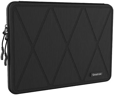 Smatree Compatible Compatitable Chromebook Waterproof