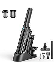 BuTure Handheld Vacuum CR20