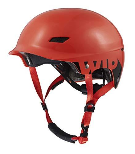 Forward WIP Wippi Sailing Helmet