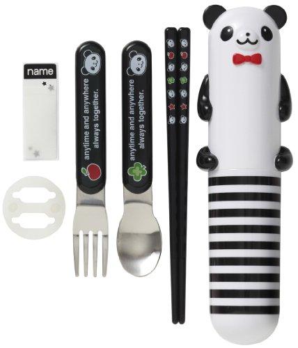 TORUNE lunch Runrun panda P 3083 product image