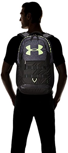 34a150de03 Under Armour Funnelneck Backpack