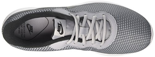 Wolf Men's Nike 2 Running Flex Grey Black Grey Shoe dark Fury n7SdSwqY