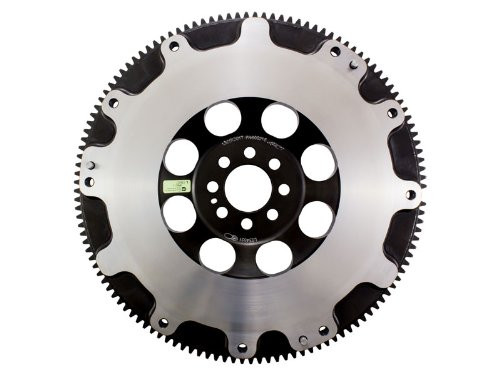 ACT 600215 StreetLite Flywheel by ACT