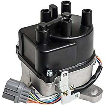 Awesome Mdst130 Onnuri New Ignition Distributor Fits Acura Rs Ls Gs Forskolin Free Trial Chair Design Images Forskolin Free Trialorg