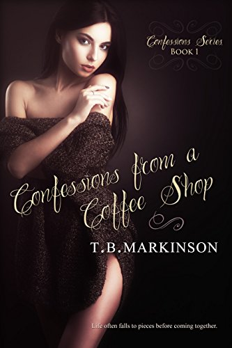 confessions-from-a-coffee-shop-confessions-series-book-1