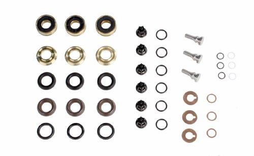 General Pump Rebuild 20mm Kit T TS Series T1011 TS1011 TS1511 TS2021 TS2011