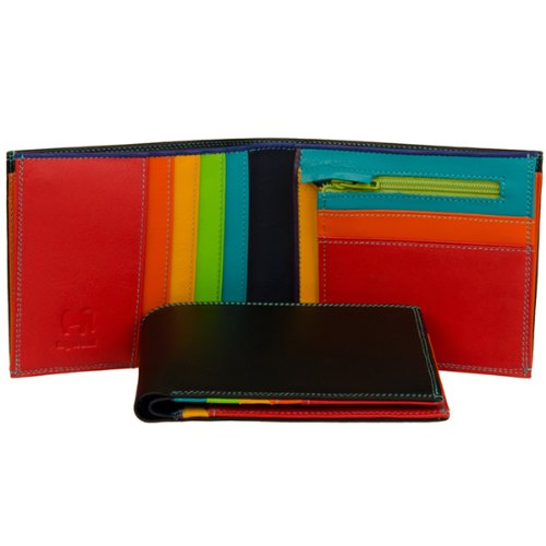 mywalit-medium-mens-wallet-leather-134-4-black-peace