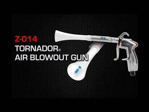 Tornador Blow Gun Z-014a by Tornador (Image #3)