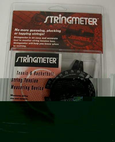 String Meter