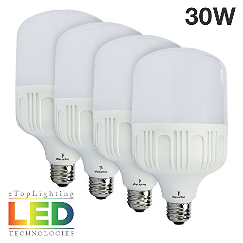 Life Of A Led Light Bulb in Florida - 9