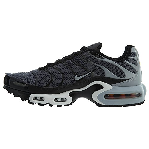 Nike Air Max Plus Tn1 Tuned Hommes Chaussures