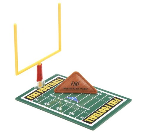 - Generic Tabletop Football Game