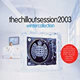 The Chillout Session 2003: The Winter Collection