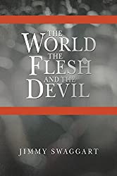 Gerard or The world, the flesh, and the devil : a novel 1892 [Hardcover]