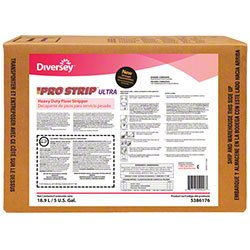 diversey-5386176-pro-strip-stripper-industrial-strength-floor-stripper-blasts-away-thickest-floor-fi