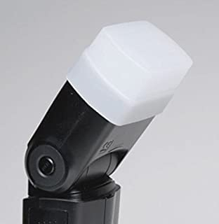 Nissin N084 - Flash, DI 700 Nikon Air: Amazon.es: Electrónica