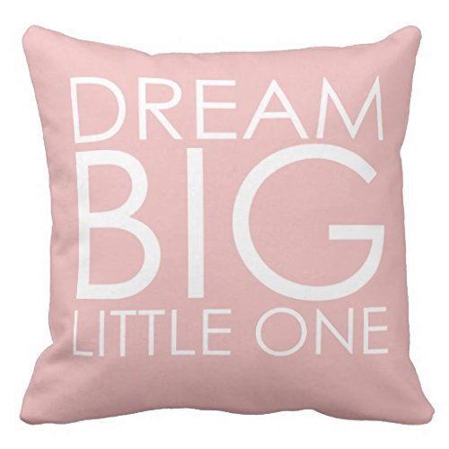 Girl Picture Pillow - 5