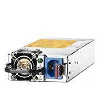 EMC 005049274 600GB 15K SAS 3.5 6G VNX5300 Hard Drive