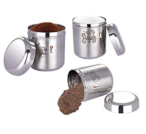 Ebun-Stainless-Steel-Coffee-Tea-Sugar-Container-Set-for-Kitchen-Storage-Set-of-3-Silver