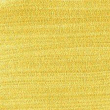 Versatex Screenprinting Ink Metallic Gold for Paper and Fabric (Versatex Screen Printing Ink)