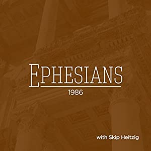 49 Ephesians - 1986 Speech