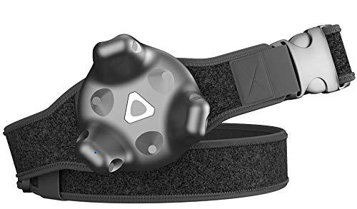 Skywin VR Tracker Belt for HTC Vive System Tracker
