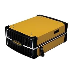 Powermatic PM1200 1791330 Air Filtration System