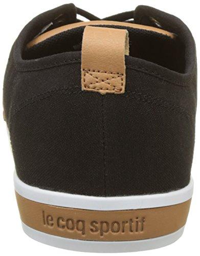 Lea Coq Uomo Cvs Ares Le Sportif Sneaker Nero 8Bqz7H