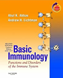 Basic Immunology. Functions and Disorders of the Immune System