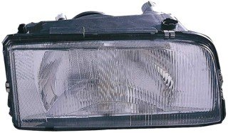 Volvo 850 1993-1997 Headlight Right (Passenger Side) - Volvo 850 Aftermarket