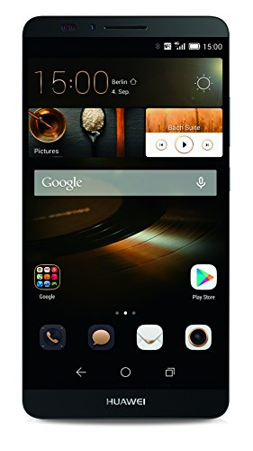 Huawei-Mate-7-Smartphone-libre-Android-pantalla-6-cmara-13-Mp-16-GB-Quad-Core-18-GHz-2-GB-RAM