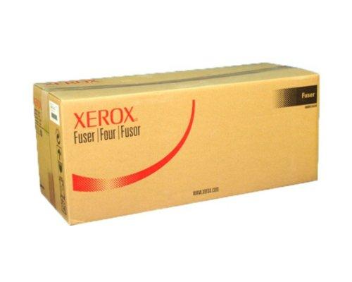 Xerox Fuser Unit