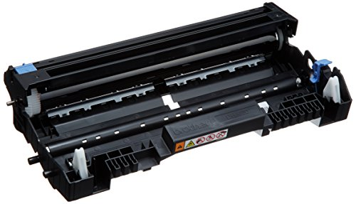 Brother DR 620 Drum Unit Packaging