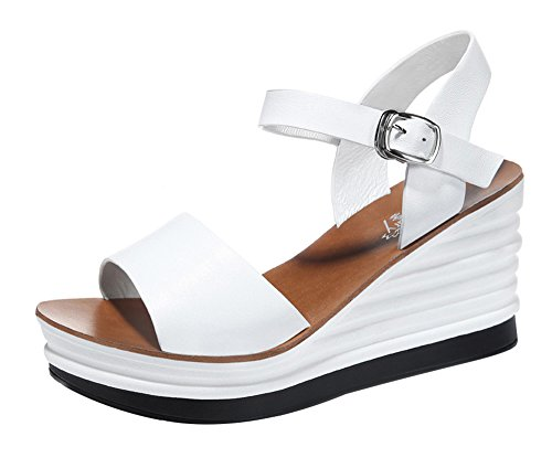 perfectaz-women-fashion-casual-open-toe-ankle-strap-sling-back-rubber-sole-platform-wedge-sandals6-b