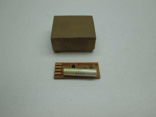 A1026 Prepurge Timer for R4795 Control Systems, 60 sec (Prepurge Timer)