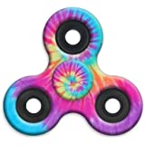 Spinner Squad High Speed & Longest Spin Time Fidget Spinners (Pastel
