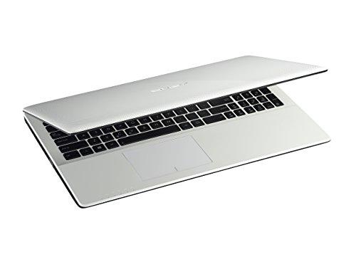 ASUS X550LC XX325D 15.6 inch Laptop  Core i5 4200U/4 GB/750 GB/DOS/2 GB Graphics , White