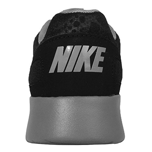 Grau Femme Print Chaussures Nike Sport Wmns schwarz Kaishi De naqZaBRxTw