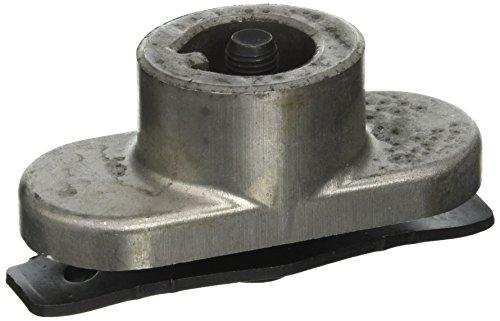 MTD Genuine Parts Blade Adapter