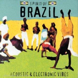 """Afficher """"Spirit of Brasil"""""""