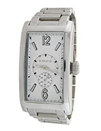 Dkny Men'S Steel Bracelets Watch #Ny4261