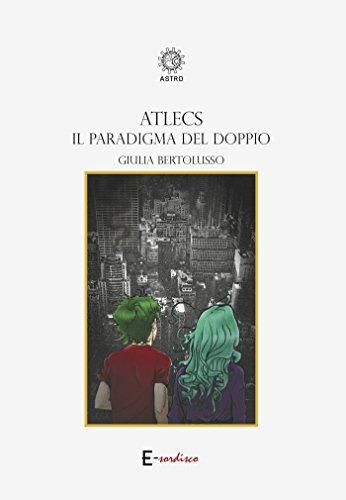 Atlecs (Italian Edition)