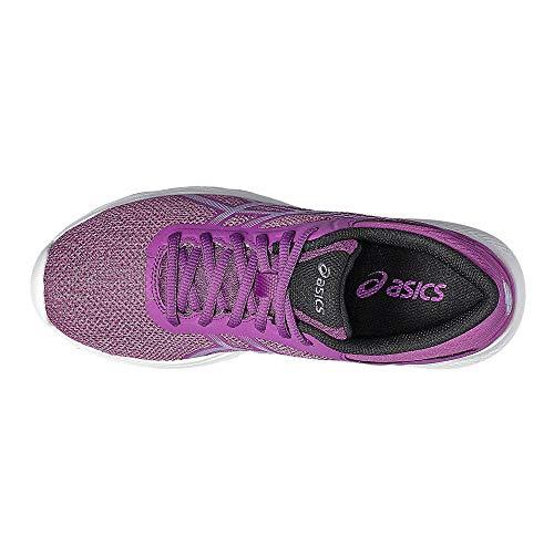 Laufschuhe Women's Purple Asics Nitrofuze Nitrofuze Asics I7nq4