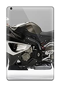 8573515K42019269 Durable 2010 Bmw S1000rr Back Case/cover For Ipad Mini 3
