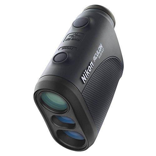 Nikon 8397 ACULON AL11 Laser Rangefinder by Nikon (Image #5)