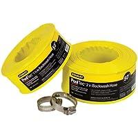 Stanley 32865 1-1/2 x 50 Backwash Hose