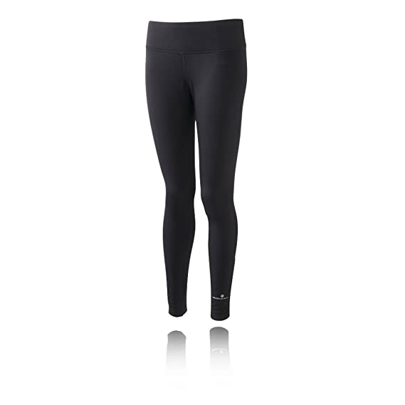 Ronhill Women's Trail Blizzard Running Tights - AW17 - Medium
