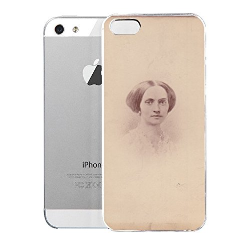 iphone-5s-case-tredweil-mhm-the-tredweil-family-surnames-hard-plastic-cover-for-iphone-5-case