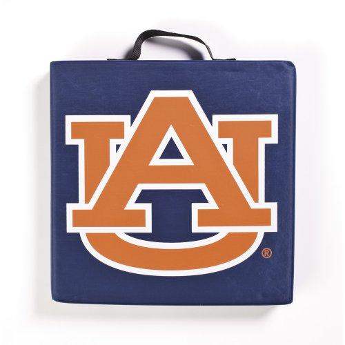 NCAA Auburn Tigers Seat Cushion